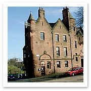 042806_cathedralhouse2.jpg