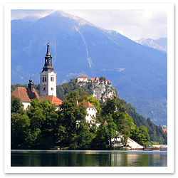 050206_lakebled2.jpg