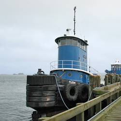 051104_eastportmaine2.jpg