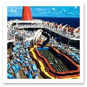 051115_cruisesfunnerfancier.jpg