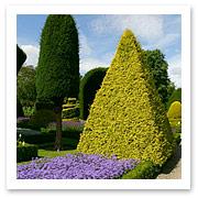 levens_garden.jpg