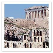 051606_acropolis2.jpg