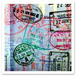052206_passport2.jpg