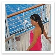 060104_cruise_nutsbolts.jpg