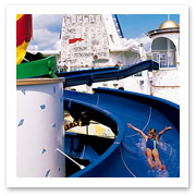 060216_royalcaribbeanfamily.jpg