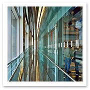 060217_skyscrapermuseum1.jpg