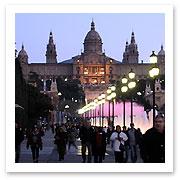060315_barcelona_montjuic.jpg