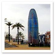 060315_barcelona_torreagbar.jpg