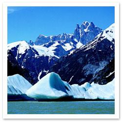 060406_glacier2.jpg