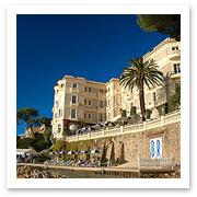 060406_hotelbellesrives.jpg