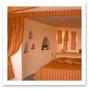 060406_hotellecagnard.jpg