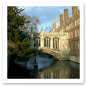 060426_cambridge_bridge.jpg
