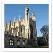 060426_cambridge_kings_college.jpg