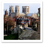 060426_york_minster.jpg