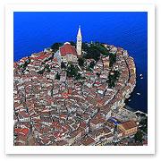 060501_croatia_rovinj.jpg