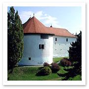 060501_croatia_starigrad.jpg