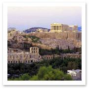 060508_greece_acropolis.jpg