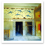 060508_greece_knossos.jpg