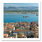 060508_greece_nafplion.jpg
