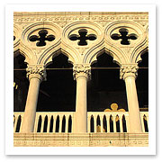 060531_doges_palace.jpg