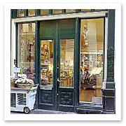 060619_bakkerswinkel.jpg