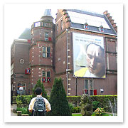 060619_rijksmuseum.jpg