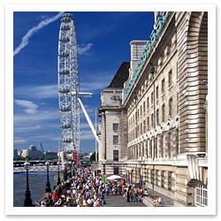 060801_LondonEyeFINAL.JPG