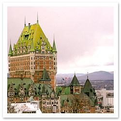 060905_QuebecF.jpg