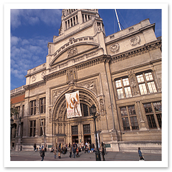 060905_victoriaalbertmuseumF.jpg