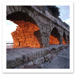 060927_CaesareaF.jpg