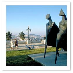 060927_IsraelMuseumF.jpg