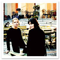 060927_stockholmcafeF.jpg