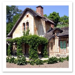 061016_Hameau2_Marie_Antoinette_STOCKF.jpg