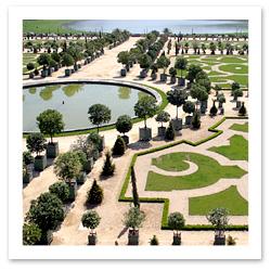 061016_VersaillesGardensSTOCKF.jpg