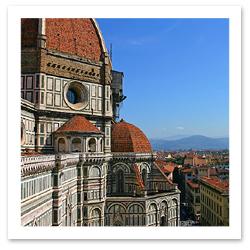 061025_Italy_Florence_Duomo_stockF.jpg