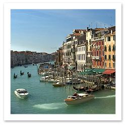 061025_Italy_Venice_Canal_StockF.jpg