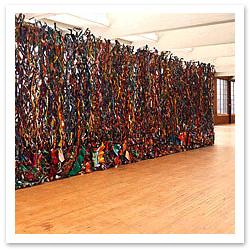 062106_HudsonDiaMuseumFINAL.jpg