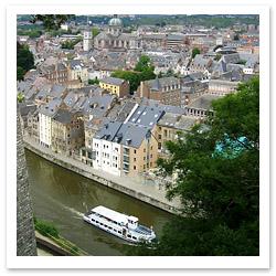 062606_Namur_Nicolas_Metivier_FINAL.jpg