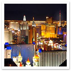 062706_VegasTouristBoardF.jpg