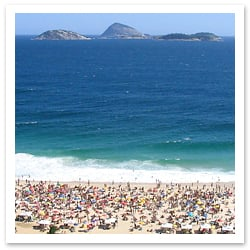 0706_Ipanema_Tom_Holton.jpg