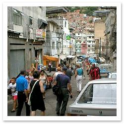 0706_Rocinha_Tom_HoltonF.jpg