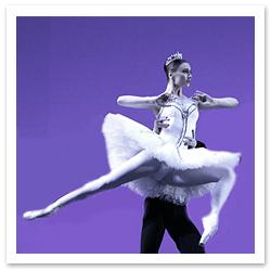 07_balletBolsheiF.jpg