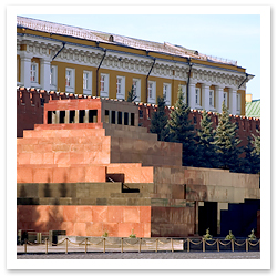 07_mausoleum.STOCKF.jpg