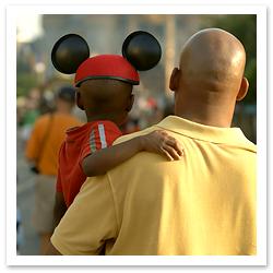 080206_DisneyFatherandSonfjpg.jpg