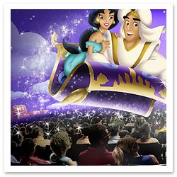080206_DisneyPhilharMargicF.jpg