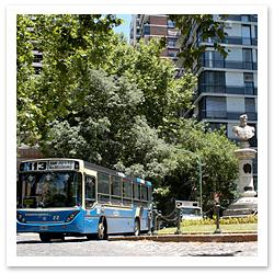 0808_bus.jpg