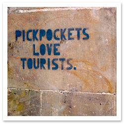 0808_pickpocketF.jpg