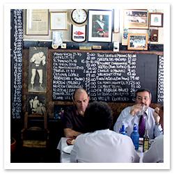 0808_restaurant.jpg