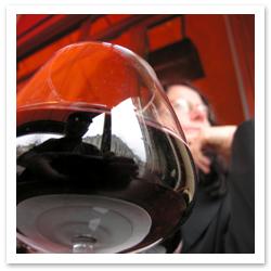 0808_winecafeF.jpg