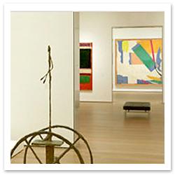 082306_MOMA.jpg